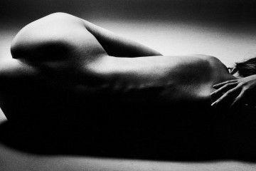 Fotógrafos de fotografía erótica