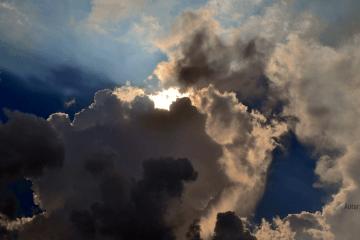 Fotografía e iluminación con pocos medios