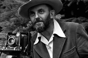 100 mejores frases de fotógrafos