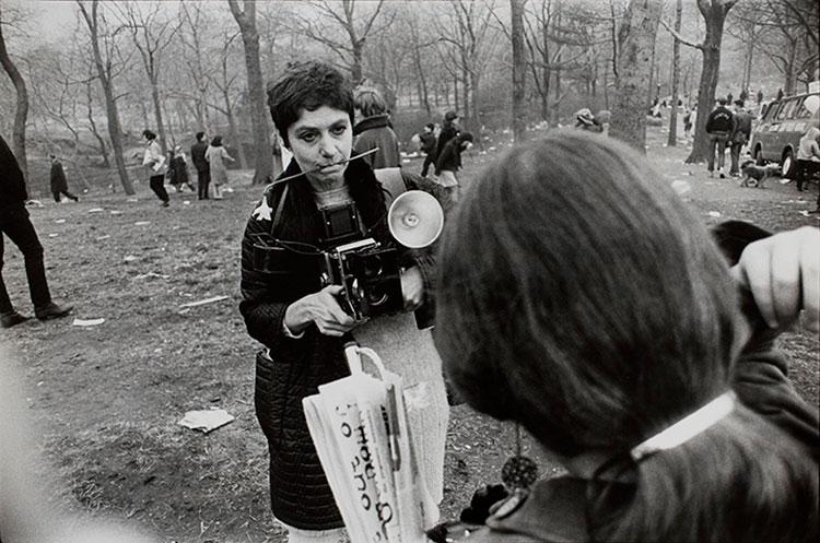 Las 100 Mejores Frases De Los Fotógrafos Cultura Fotográfica