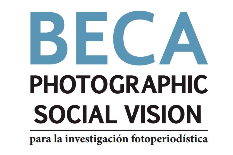 Photographic Social Vision