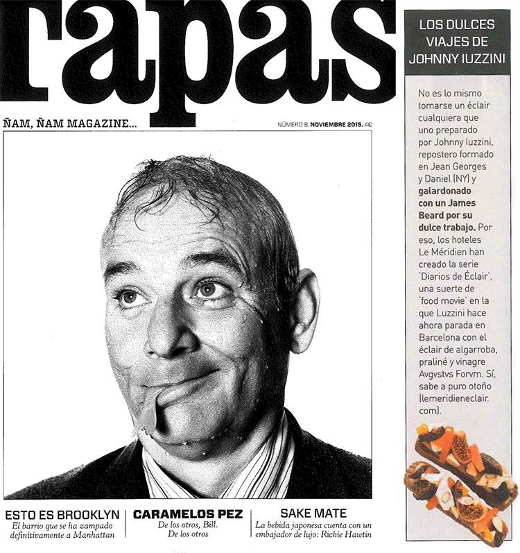 portada-tapas-magazine-2 copia