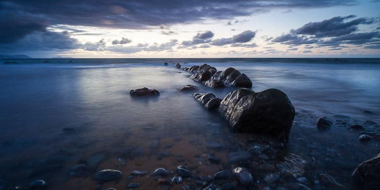 dgpfotografia.com Fotografía de paisajes