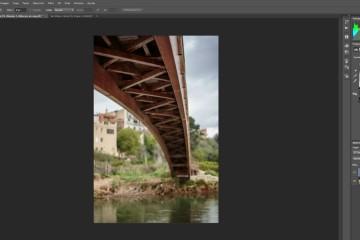 Photoshop vs Photoscape