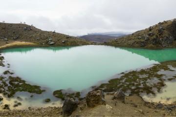 Fotografía de Sandra Vallaure. Blog de fotografía de viajes Sifakka