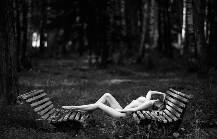 Alexander-Kamakayev-fotografia-erotica
