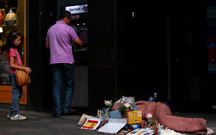 crisis-madrid-fotografias