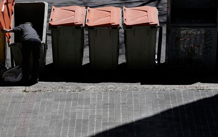 fotografia-crisis-madrid