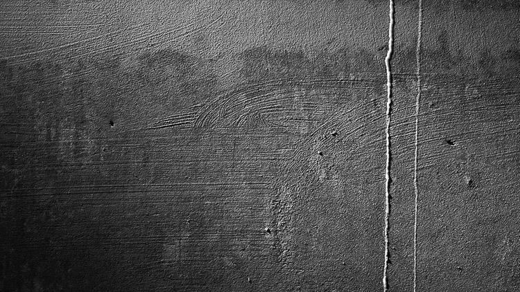 Casa Ruinart. Light de Erwin Olaf
