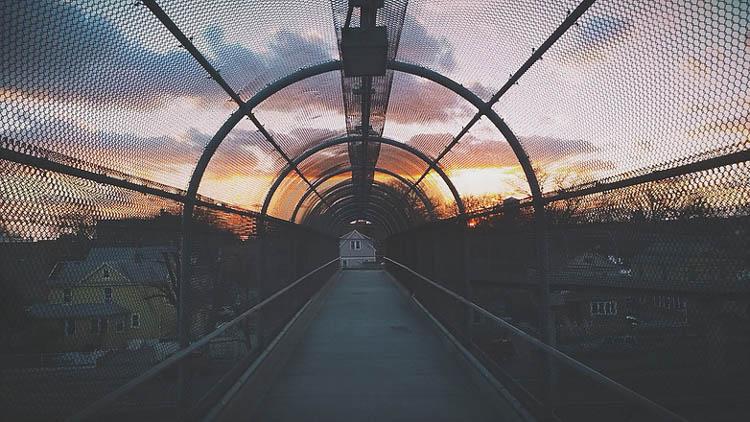 Fotografía_angeliki