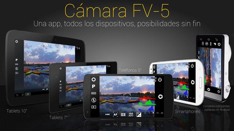 las-mejores-app-para-fotografia-fv5