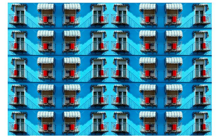 Alfon No el azul