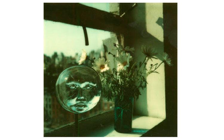 André Kertesz imagenes a color