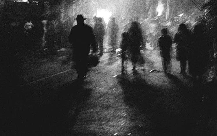 Francisco Mata Rosas | Serie México Tenochtitlan