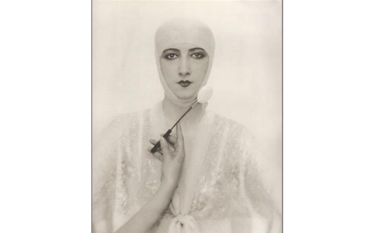 Adolph Meyer | Campana, Elisabeth Arden 1927