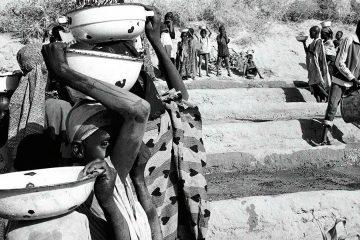 IMG-Cabecera--Water-in-Sahel--John-Vink