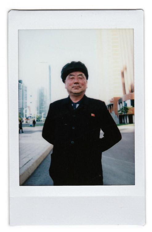 Pak Su-won