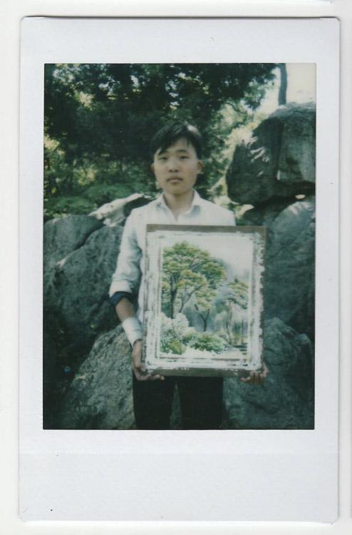 Pak Sin-hyok