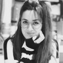Helena Selini