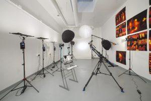Instituto Fotográfico Spéos