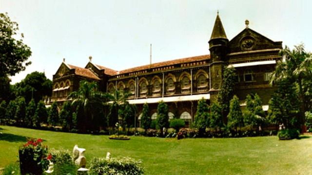 Sir JJ School Of Applied Arts