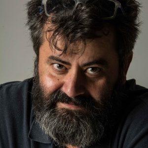 Foto del perfil de Jose Naveiras Garcia